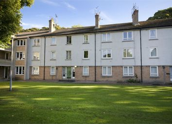 Thumbnail 1 bed flat for sale in Thorngrove Avenue, Aberdeen