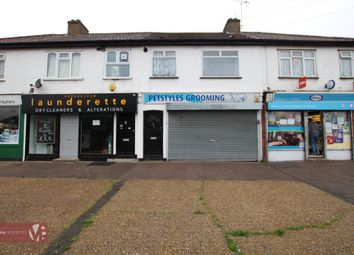 Thumbnail 1 bed flat to rent in Stanstead Road, Hoddesdon