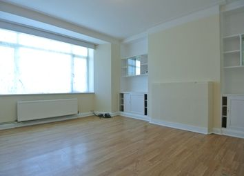 Thumbnail 4 bed flat to rent in Dollis Hill Lane, Dollis Hill