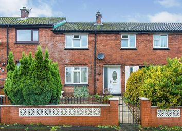 Thumbnail 3 bed semi-detached house to rent in South Avenue, Chorley
