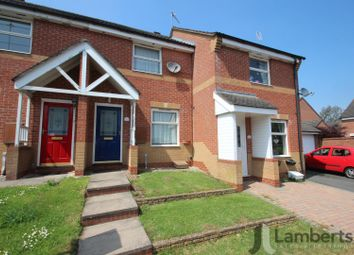 Thumbnail 2 bed property to rent in Boot Piece Lane, Redditch