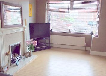 Thumbnail 3 bed property to rent in Hampden Road, Leyland