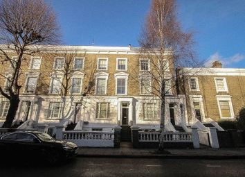 1 bed flat to rent in Belsize Road, London NW6