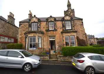 Thumbnail 4 bed detached house for sale in Craigkennochie Terrace, Burntisland