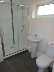 Thumbnail 1 bed flat to rent in Gordon Street, Pembroke Dock