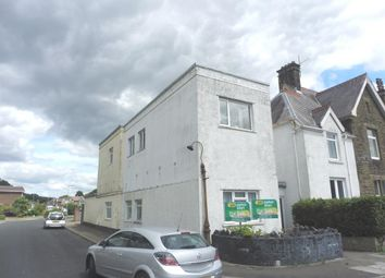 Thumbnail Studio for sale in Woodlands Park Drive, Cadoxton, Neath