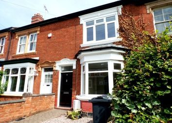 3 bed property to rent in May Lane, Birmingham B14