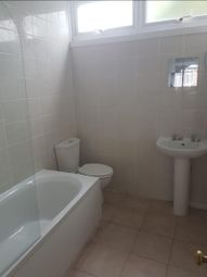 Thumbnail 3 bed property to rent in Dalmatia Road, Southend-On-Sea