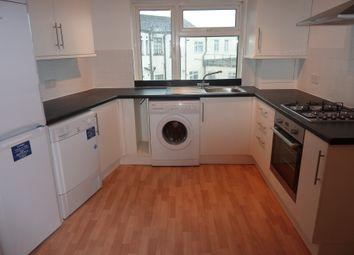 Thumbnail 2 bed flat to rent in Wood Lane, Dagenham, Dagenham