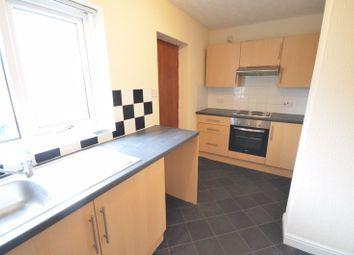 Thumbnail 3 bed terraced house to rent in Bridge Street, Rishton, Blackburn