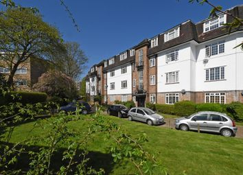 Thumbnail 2 bed flat for sale in Perry Vale, Forest Hill, London