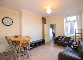 Thumbnail 5 bed property to rent in Dinsdale Road, Newcastle Upon Tyne