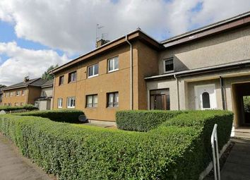 Thumbnail 3 bed flat for sale in 22 Moulin Circus, Cardonald, Glasgow
