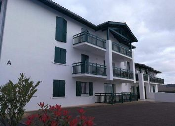 Thumbnail 1 bed apartment for sale in 64210 Arbonne, France