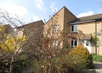 Thumbnail 3 bed property to rent in Aspen Close, Frome, Somerset