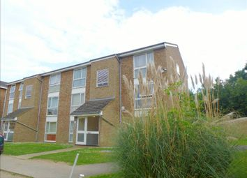 Thumbnail 1 bedroom flat for sale in Thamesdale, London Colney, St. Albans