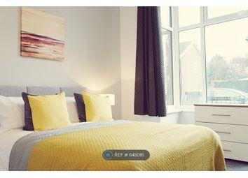 Room to rent in Blackburn Road, Bolton BL1