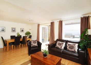 Thumbnail 2 bed property to rent in Hillgate Place, Balham