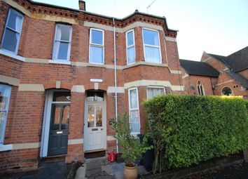 Thumbnail 6 bed terraced house to rent in Leicester Street, Leamington Spa