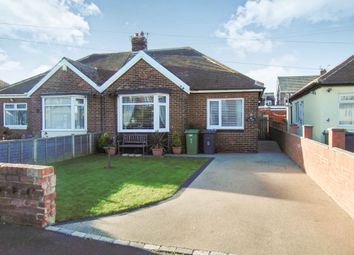Thumbnail 2 bed bungalow for sale in Wheatall Drive, Whitburn, Sunderland
