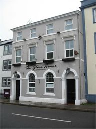 Thumbnail Commercial property for sale in The Glass House, 41-42 Duke Street, Whitehaven, Cumbria