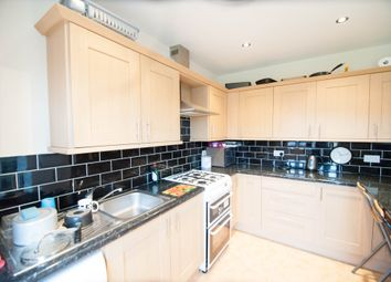 Thumbnail 5 bed end terrace house for sale in Allenby Road, Southall