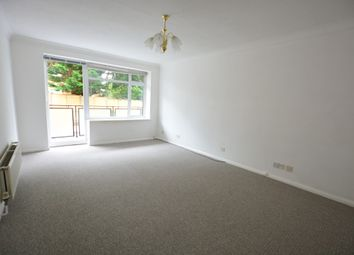 Thumbnail 2 bedroom flat to rent in Lustrells Vale, Saltdean