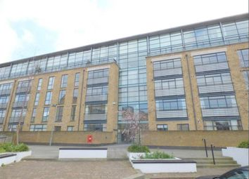 Thumbnail 2 bed flat to rent in 2 Point Wharf, Brentford