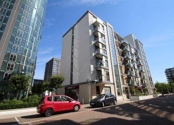 Thumbnail 1 bed flat for sale in Ealing Road Trading Estate, Ealing Road, Brentford