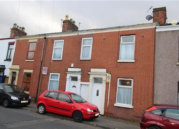 Thumbnail 2 bed property for sale in St Georges Road, Preston