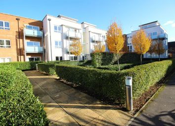 Thumbnail 1 bed flat for sale in Canalside, Watercolour, Redhill