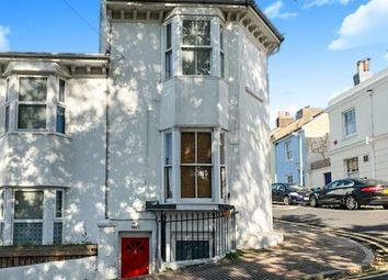 1 bed flat for sale in Albion Hill, Brighton, East Sussex BN2