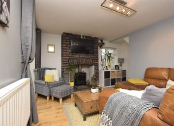 Thumbnail 3 bedroom semi-detached house for sale in Poplar Road, Warmley
