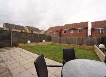 Summerhouse Drive, Norton Lees, Sheffield S8