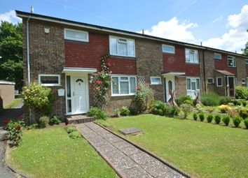 3 bed property for sale in Havenfield Road, High Wycombe HP12