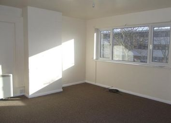 Thumbnail 3 bed flat to rent in Southchurch Drive, Clifton, Nottingham