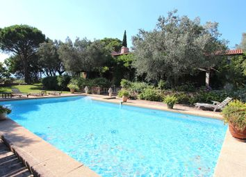 Thumbnail 7 bed villa for sale in 83310, Grimaud, France
