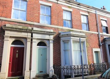 Thumbnail 5 bed terraced house for sale in Bairstow Street, Preston