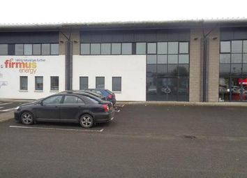 Thumbnail Warehouse to let in Unit A3, Fergusons Way Kilbegs Bus. Pk, Kilbegs Road, Antrim, County Antrim