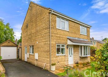 3 bed detached house for sale in Delavale Road, Winchcombe, Cheltenham GL54
