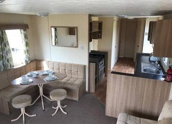 Thumbnail 3 bed property for sale in Rottenstone Lane, Scratby, Great Yarmouth