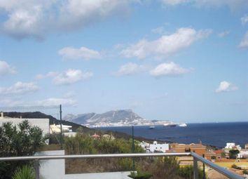 Thumbnail 3 bed villa for sale in Algeciras, Cadiz, Spain