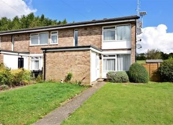 Thumbnail 2 bedroom flat for sale in Stedham, West Sussex, Uk