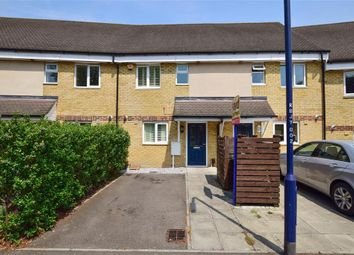 Thumbnail 3 bed terraced house for sale in Beltswood, Maidstone, Kent
