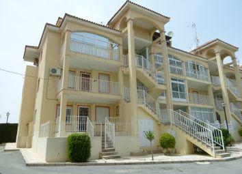 Thumbnail Apartment for sale in San Luis, Torrevieja, Alicante, Valencia, Spain