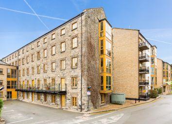 Thumbnail 2 bed apartment for sale in Apt 109, Block 1, Bellevue, Islandbridge, Islandbridge, Dublin 8