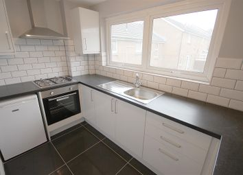 Thumbnail 2 bed flat to rent in Westminster Avenue, Sheffield