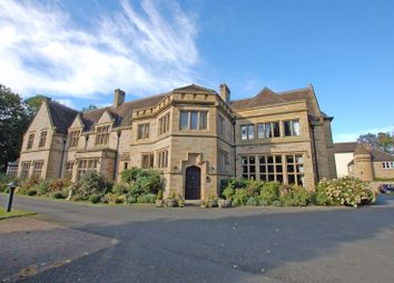 Thumbnail 2 bed flat to rent in Castle Hill House, Wylam, Newcastle Upon Tyne