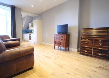 Thumbnail 2 bed flat to rent in Bedford Place, Ground Floor