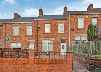 3 bed terraced house for sale in Jones Street, Birtley, Chester Le Street DH3